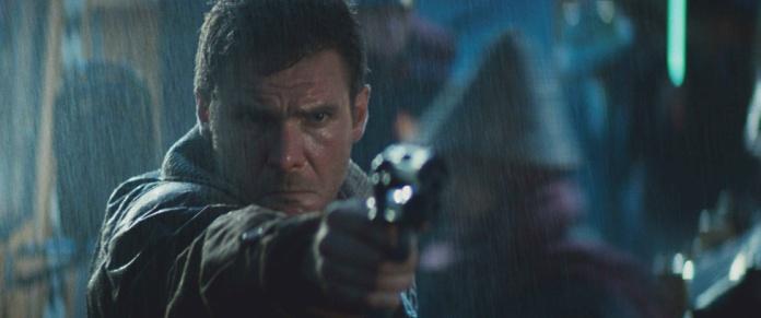 Blade_Runner_005